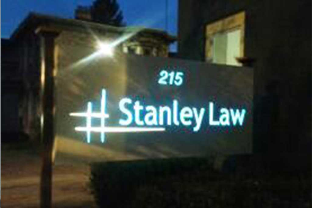 Stanley Law Offices Syracuse